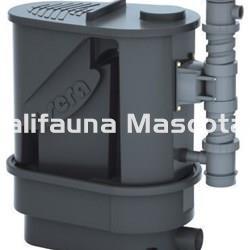 filtro de presi n para estanque sera fil bioactivo