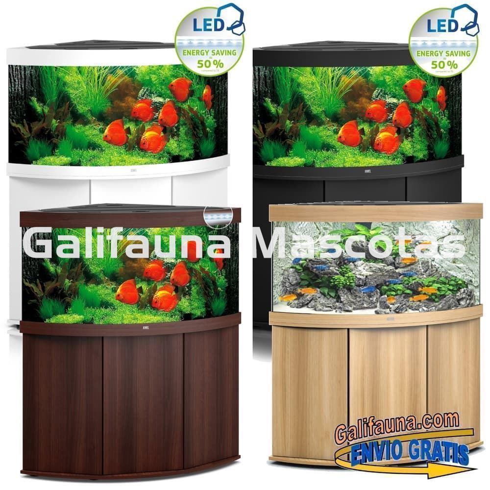 Calefactor para acuariofilia Juwel 100 W